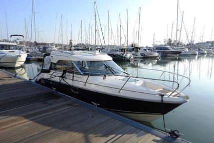 Aquador 23 Hard Top for sale in United Kingdom for £59,000
