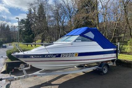Bayliner 1952 Classic for sale in United Kingdom for £12,995