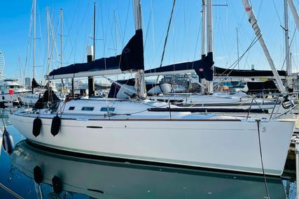 Beneteau First 40.7 for sale in United Kingdom for £59,000