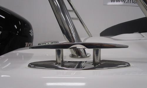 Image of Grand G500 RIB for sale in United Kingdom for £35,995 United Kingdom