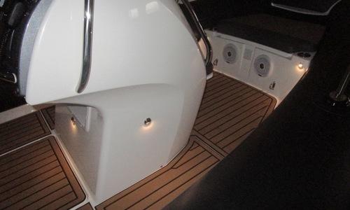 Image of Grand G650 RIB for sale in United Kingdom for £53,995 United Kingdom
