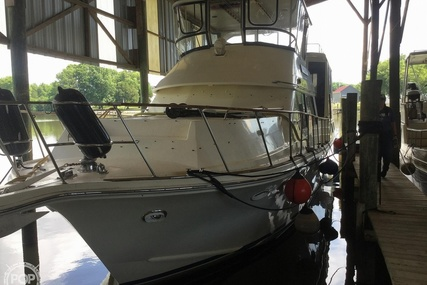 Bluewater Yachts 54 MY for sale in United States of America for $55,000 (£39,589)