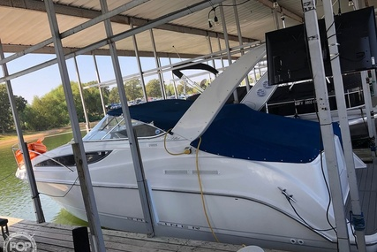 Bayliner 2855 Ciera DX/LX Sunbridge for sale in United States of America for $27,800 (£20,193)