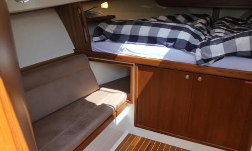 Image of Intercruiser 29 for sale in United Kingdom for £169,790 Wargrave, United Kingdom