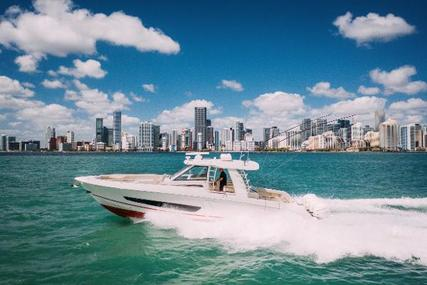 Boston Whaler Outrage for sale in United States of America for $825,000 (£582,948)