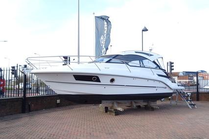 Grandezza 28 OC *New boat* in Stock for sale in United Kingdom for £189,950