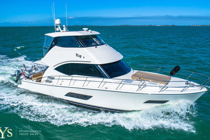 Riviera Flybridge for sale in United States of America for $1,399,000 (£1,011,313)
