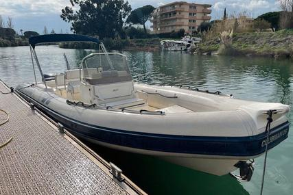 Jokerboat Clubman for sale in France for €32,000 (£27,592)