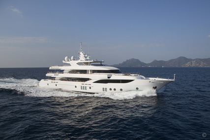 Majesty 155 for sale in United Kingdom for P.O.A. (P.O.A.)