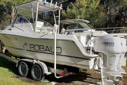 Robalo 2440 for sale in United States of America for $33,400 (£24,327)