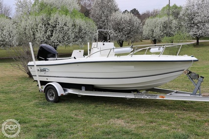 Sea Boss 190CC for sale in United States of America for $14,550 (£10,540)