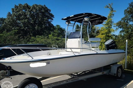 Sea Fox 192 Center Console for sale in United States of America for $9,899 (£7,222)