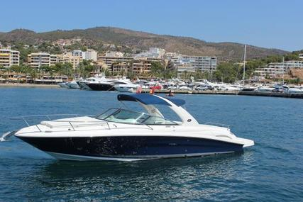 Sea Ray 290 Sun Sport for sale in Spain for €49,990 (£43,365)