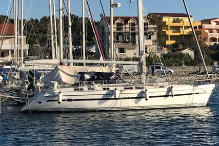 Sunbeam 44.2 for sale in Croatia for €255,000 (£220,869)