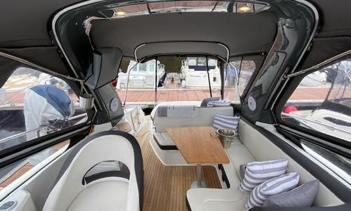 Image of Bavaria Yachts S29 Open for sale in United Kingdom for £119,995 Balloch, United Kingdom