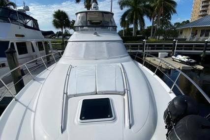Sea Ray 480 Sedan Bridge for sale in United States of America for $325,000 (£230,478)