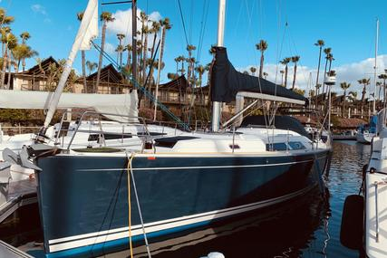 Hanse 400 for sale in United States of America for $165,000 (£117,577)