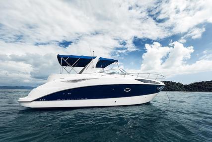 Bayliner 325 for sale in Thailand for $96,000 (£69,732)