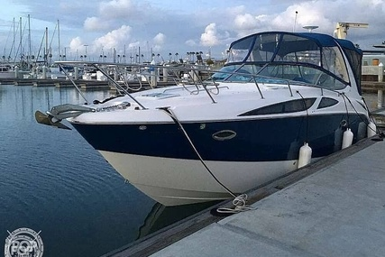 Bayliner 315 Cruiser for sale in United States of America for $135,000 (£98,061)