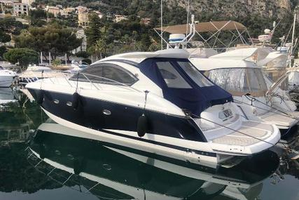 Sunseeker Portofino 47 for sale in France for €295,000 (£255,582)