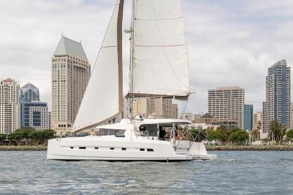 Bali Catamarans 4.3 for sale in United States of America for $559,000 (£406,043)