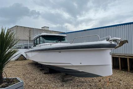 Axopar 37 for sale in United Kingdom for £229,995