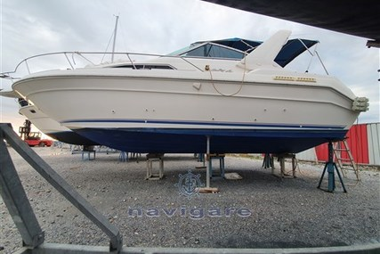 Sea Ray 300 Sundancer for sale in Italy for €38,000 (£32,980)