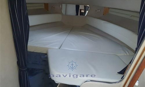 Image of Sea Ray 300 Sundancer for sale in Italy for €38,000 (£32,697) Toscana, Italy