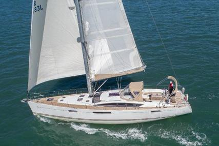 Jeanneau Sun Odyssey 57 for sale in United Kingdom for £329,000