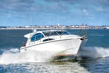 Haines 36 Offshore for sale in United Kingdom for £299,700
