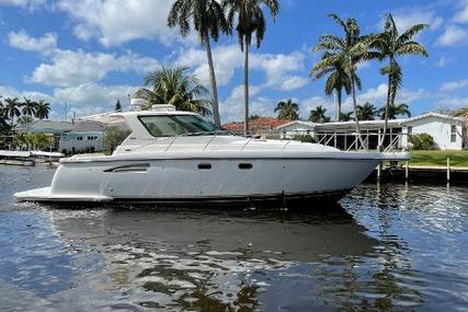 Tiara 3600 Sovran for sale in United States of America for $234,000 (£165,345)