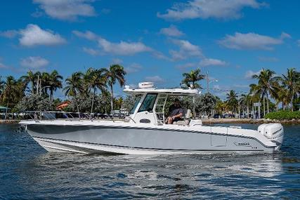 Boston Whaler 330 for sale in United States of America for $324,000 (£229,957)