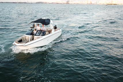2020 Nautique Super Air G25 for sale in United States of America for $178,000 (£129,646)