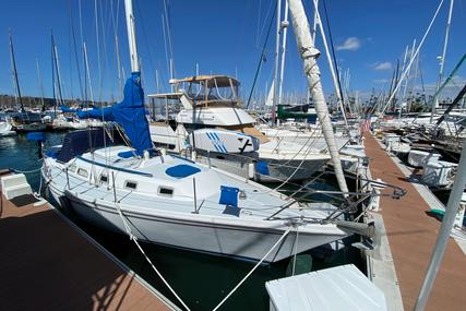 Ericson 35-3 for sale in United States of America for $39,900 (£28,843)