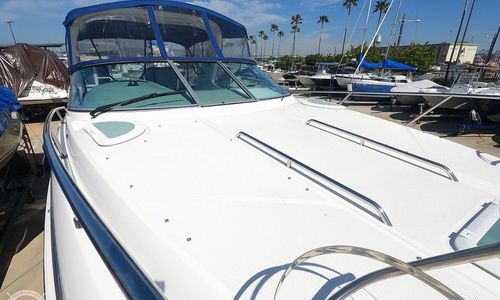 Image of Bayliner 315 Cruiser for sale in United States of America for $127,500 (£89,768) San Pedro, California, United States of America