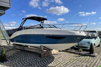 Sea Ray 230 for sale in United Kingdom for £84,950