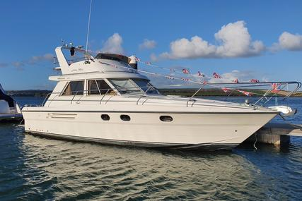 Princess 330 for sale in United Kingdom for £48,500
