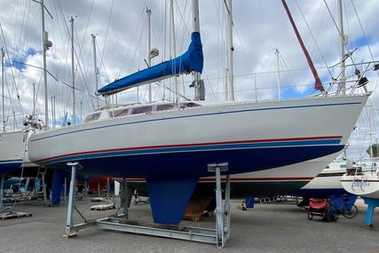 Feeling 346 for sale in United Kingdom for £26,500