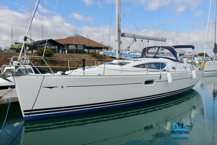 Jeanneau Sun Odyssey 42DS for sale in United Kingdom for £124,950