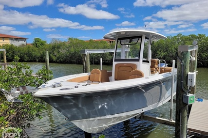 Sea Hunt Ultra 255 SE for sale in United States of America for $128,000 (£91,666)