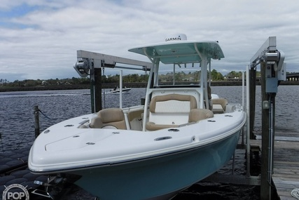 Key West 263FS for sale in United States of America for $133,000 (£95,288)