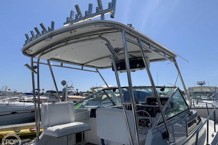 Wellcraft 2800 Coastal for sale in United States of America for $16,000 (£11,465)
