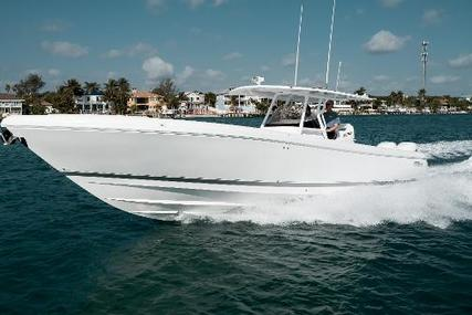 Intrepid 375 Center Console for sale in United States of America for $385,000 (£275,713)