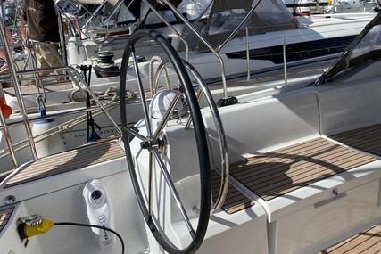 Jeanneau Sun Odyssey 519 for charter in Spain (Balearic Islands) from €3,450 / week