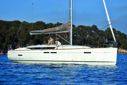 Jeanneau Sun Odyssey 449 for charter in Greece from €2,310 / week