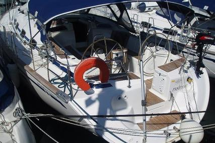 Bavaria Yachts Cruiser 46 for charter in Greece from €1,450 / week