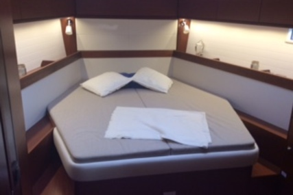 Bavaria Yachts Cruiser 46 for charter in Italy (West Coast) from €2,824 / week