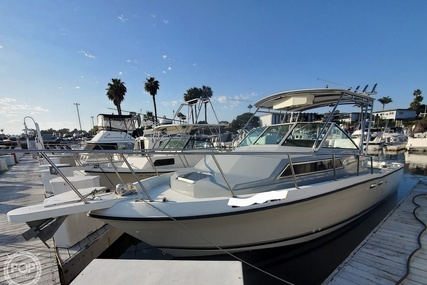 Wellcraft 2800 Coastal for sale in United States of America for $18,000 (£12,939)