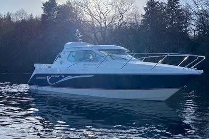 Finnmaster 7050 Sportsfamily for sale in United Kingdom for £53,995