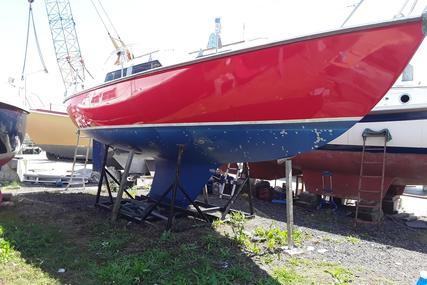 Sabre 27 for sale in United Kingdom for £8,500
